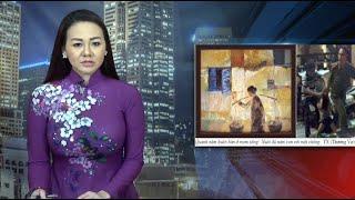 Bà Tú Xương & Bà Thu Thảo