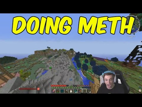 GRAND THEFT HOUSE!  - Mianite! [42]
