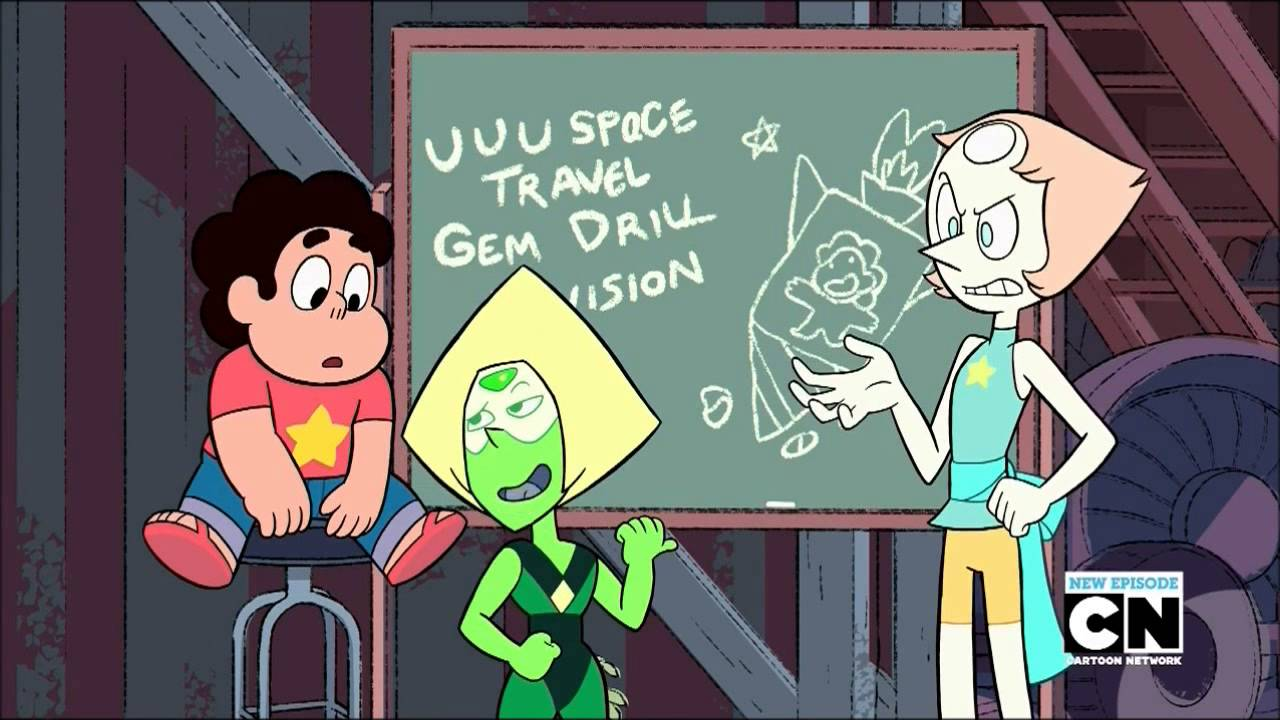 peridot attack dogan know fusion pearl green technology light rich photos the steven meme pearls universe cartoon your text