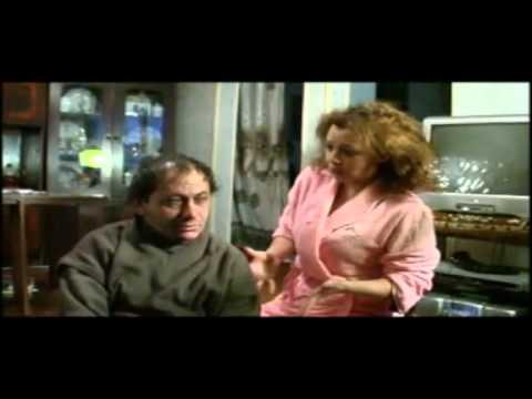 Yerazxab - Armenian Comedy Gyumri