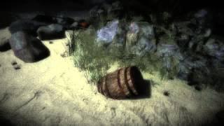 Montagues Mount - Gameplay Comentada