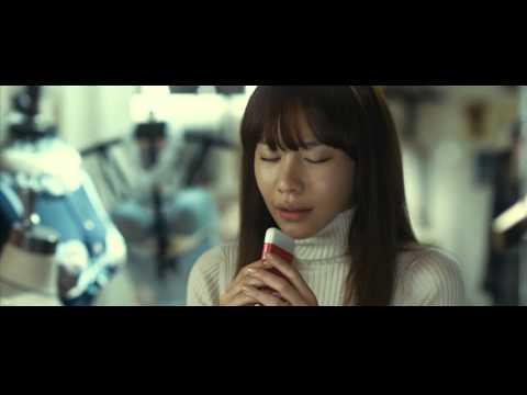金雅中 Kim Ah Joong (김아중) - Show Me Your Heart (Movie Part)