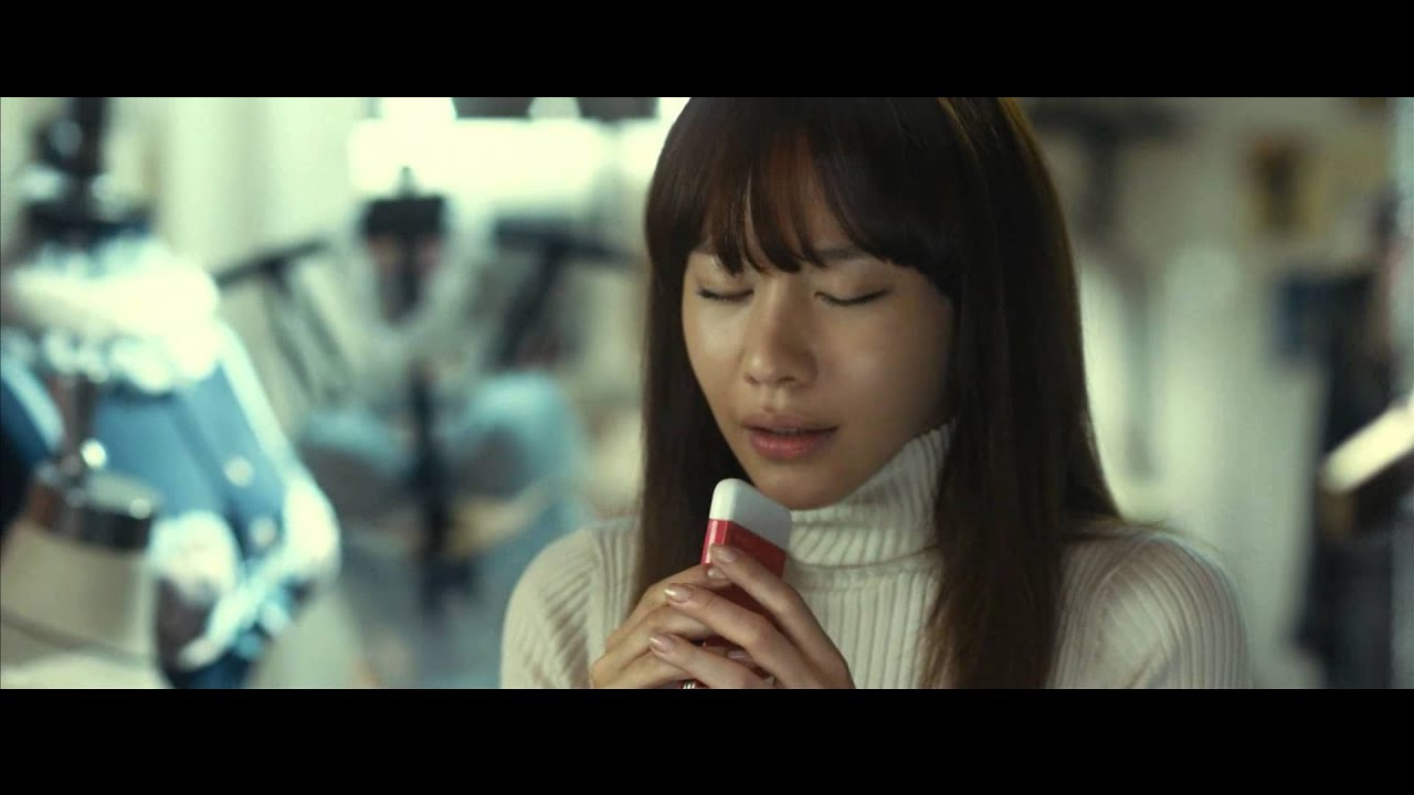 ���� kim ah joong ���� show me your heart movie part