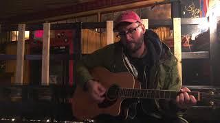 Spanish Love Songs - Otis/Carl (Acoustic)
