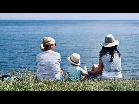 מי יגדל ילדים יותר מוצלחים האמא או החמה?