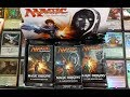Magic Origins Foil Mythic MTG Booster Box