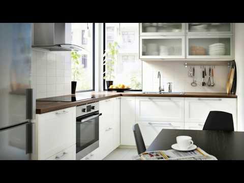 Poignée Meuble Cuisine Ikea Youtube