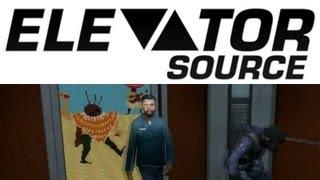 Elevator Source