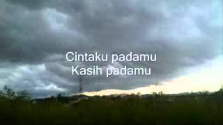 Mendung Tak Bererti Hujan - Ella & Deddy Dores ( Fantasy shin )
