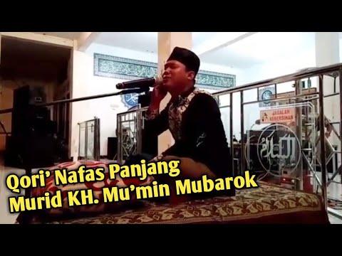 QORI' PALING JELEK SEDUNIA | Fadlli Mubarok Faza Live Tasikmalaya JABAR