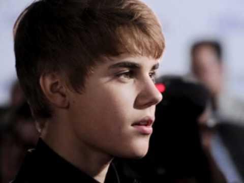 Wind it - Justin Bieber