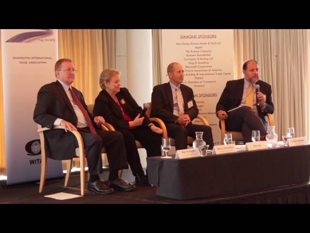 WITA 6.17.16 - Panel: Rob Mulligan, Nancy Donaldson, Ken Ash & Shawn Donnan - 5