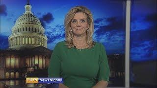 EWTN News Nightly  - 2018-09-20 Full Episode with Lauren Ashburn