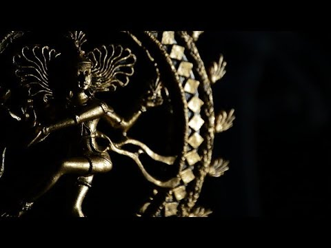 MOST POPULAR SONG OF LORD SHIVA