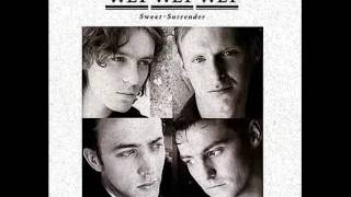 WET WET WET  - Sweet Surrender (EXTENDED VERSION)