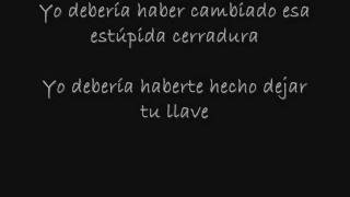 Glee - Survivor / I Will Survive (Sub Español)