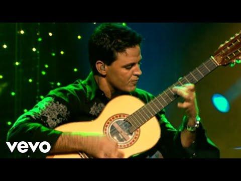 Eduardo Costa - Instrumental De Viola (Ao Vivo)