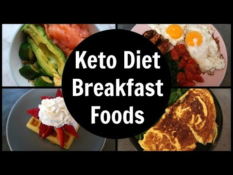 keto-breakfast-foods-|-what-you-can-eat-on-the-keto-diet