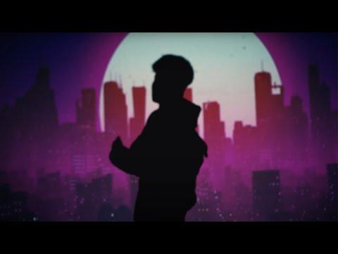 PAR SG - instagram ft. Vũ Thanh Vân (Prod. by east) (Official Music Video)