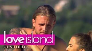 Jax fails to woo Millie | Love Island Australia (2018) HD
