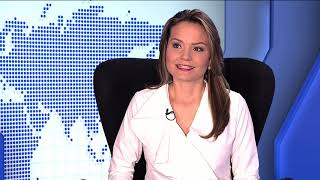 La Otra Cara de la Moneda con Laura Puente: Senador Armando Benedetti