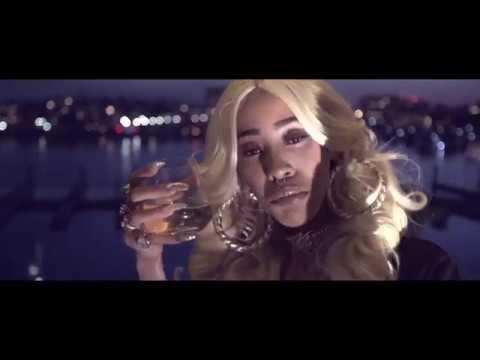 Ke'Madonna ft. Michelea Moore - Money Keep Calling (Official Video)