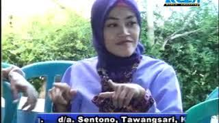 ojo nguber welase om ramadhani feny duet