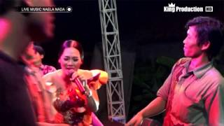 Download lagu Karma Ning Dunya Susy Arzetty Naela Nada Live Ketanggungan Brebes MP3