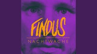 Nachtwache (Station 17 Remix)