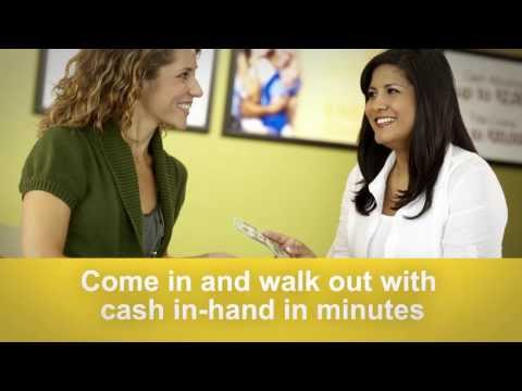 Видео Payday loans in irving tx