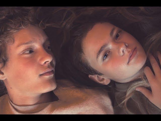アイスランドの漁村に暮らす少年たちを描いた青春作!映画『ハートストーン』予告編