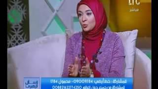 أحمد كريمة عن «single mother»: «عليها تحمل تداعيات جريمتها»