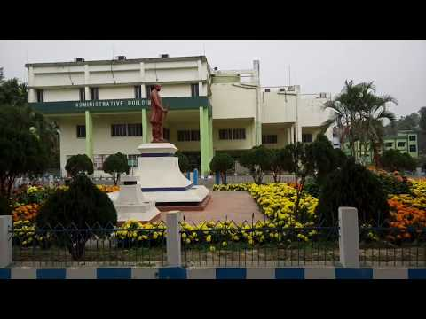 Bidhan Chandra Krishi Viaswavidyalaya 2020 U G Admission in Agriculture,Horticulture/Sujit s ChemBio from YouTube · Duration:  12 minutes 44 seconds