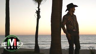 Diego Herrera - Los amigos no se besan (Video Oficial)