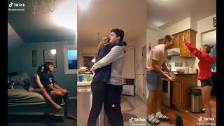 Cute Relationship Goals TikTok Compilation 2020 Romantic TikToks #3