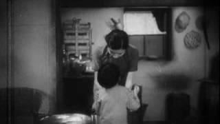 Shen nu (AKA The Goddess) (1934) (7/8)