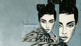 Parov Stelar True Romance Part 2 Feat Lilja Bloom Official Audio