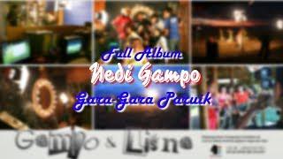 Full Album Nedi Gampo Gara Gara Paruik