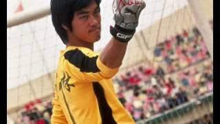Shaolin Soccer - Opening Theme (FULL VER.)