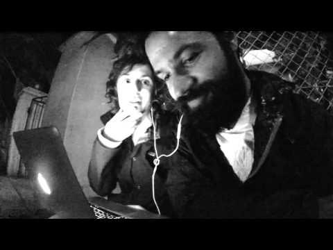 #03: PERCHÈ SIAMO A KIRIBATI | Intervista a Radio2