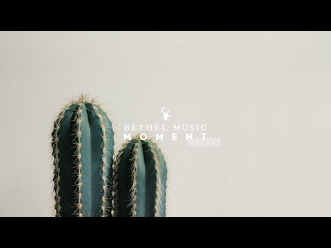 Bethel Music (ft. Cory Asbury) - He Is Yahweh + My Soul Sings / Bethel Music Moment