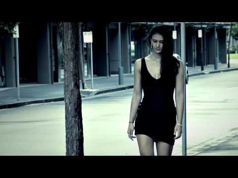 Bluntz - Meri jaan ft Adnan Gill (Alternate Video)