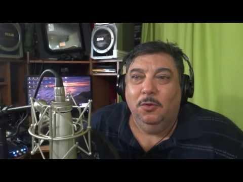 Tips para grabarte cantando karaoke