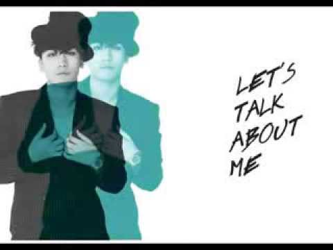 seungri---let's-talk-about-love-ft.-g.dragon-&-taeyang-(female-version)