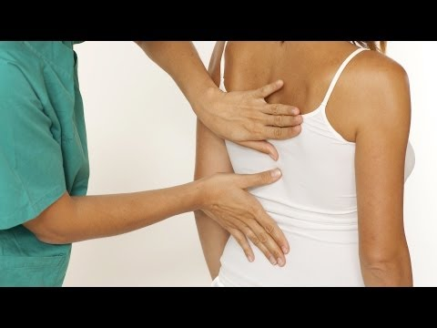 what-causes-upper-back-pain?-|-back-pain-relief
