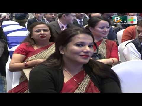 Nepal Stock exchange online trading system बाट जुनसुकै स्थानबाट Share कारोबार गर्न पाउने