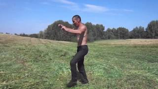 Башкирский мужик зажигает после сенокоса  всем танцорам на заметку!   Музыкальный Клип новинкасупер