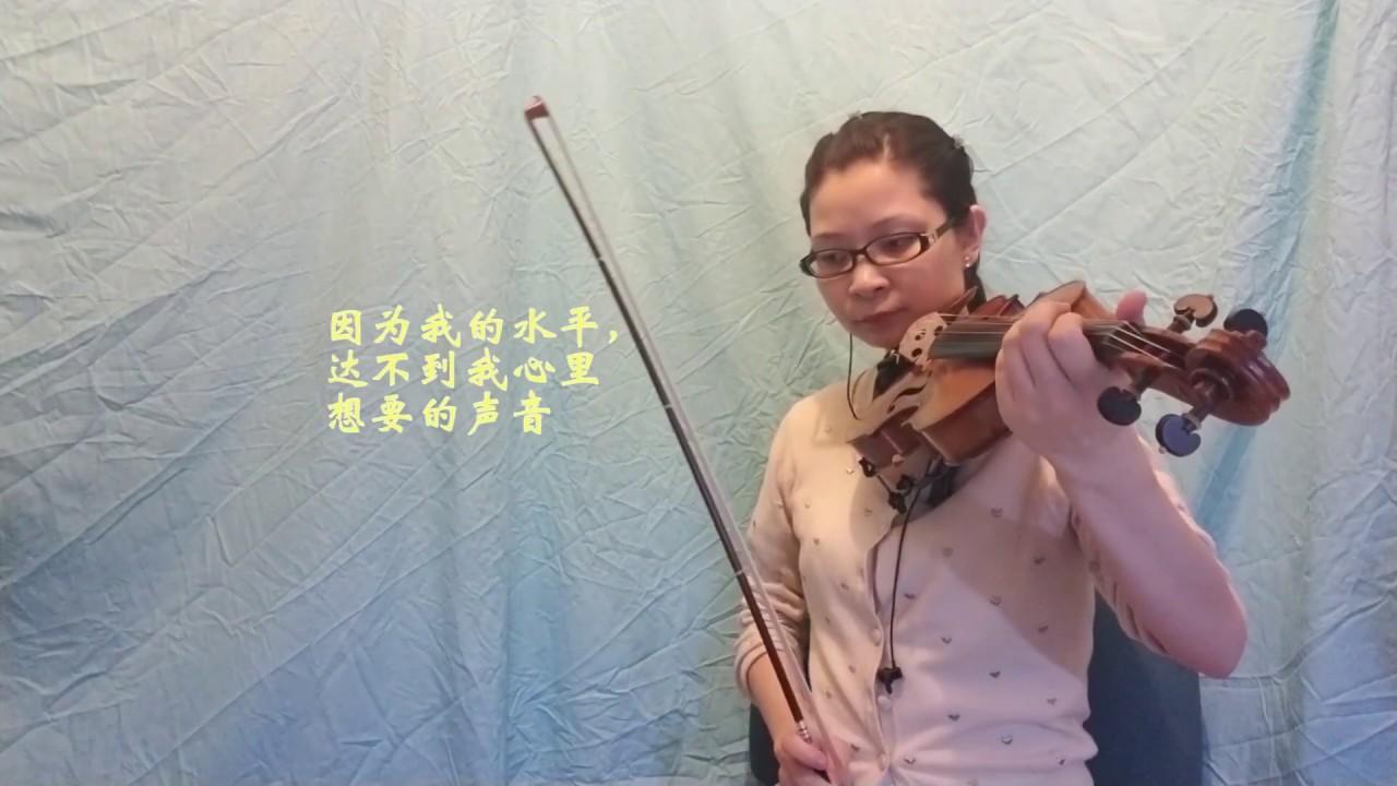 "Download 《花之二重唱》之7日流水账    ""Flower Duet"" 7-day Video Dairy #三周年学琴快乐 (w/ 中文&Eng. CC)"