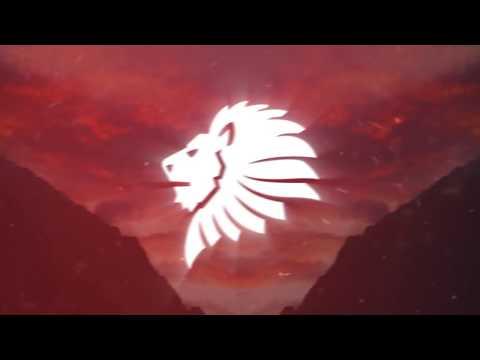 Khalid, Normani - Love Lies (Joe Paskov Remix) [Bass Boosted]