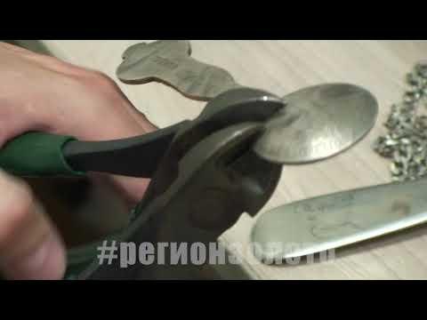 Как правильно проверить подлинность серебра? Не дай себя обмануть!